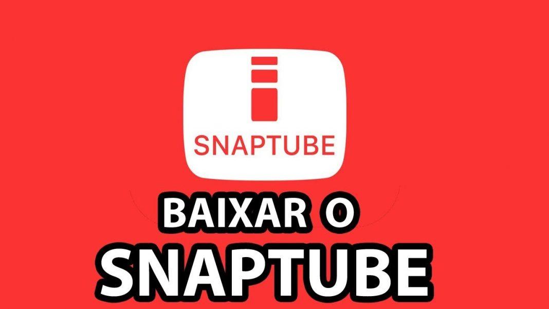 Bixar Snaptube