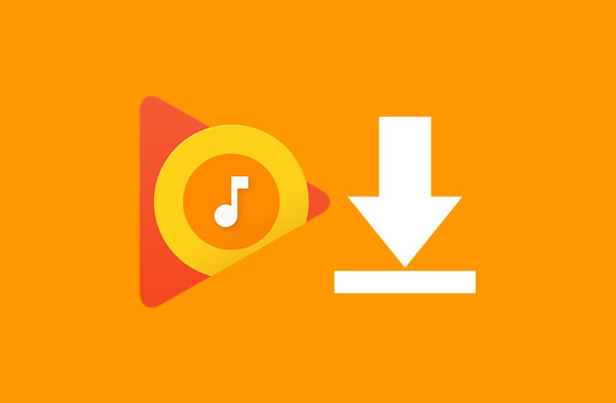 Download de músicas grátis