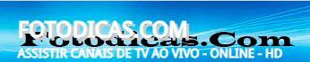 Fotodicas.com