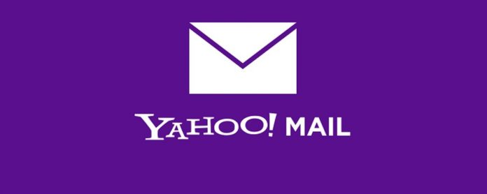 Entrar no E-mail do Yahoo direto