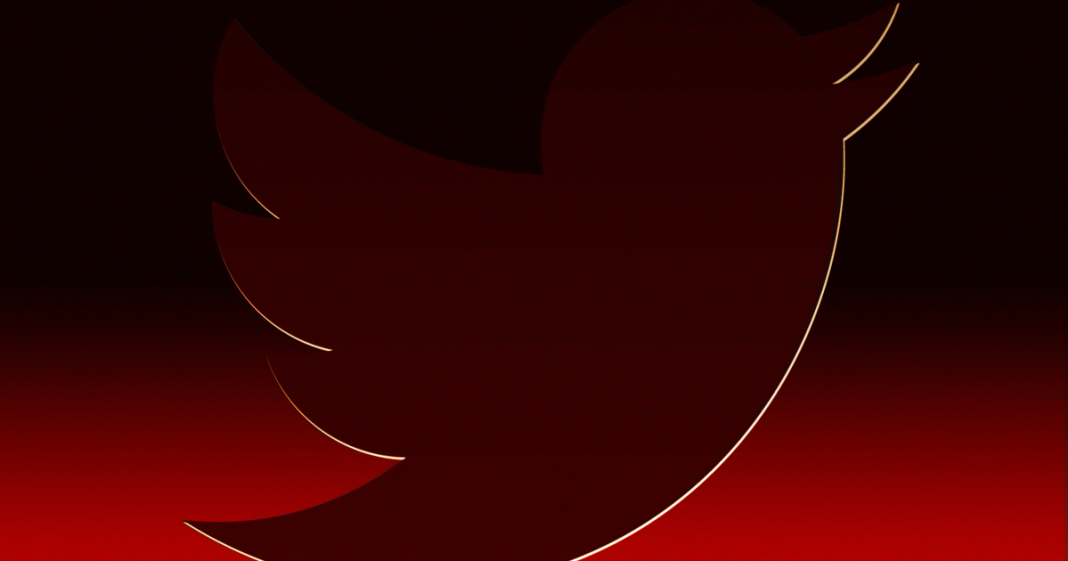linux-facebook-instagram-twitter-lixo