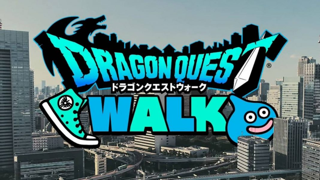 Dragon-Quest-Walk-logo