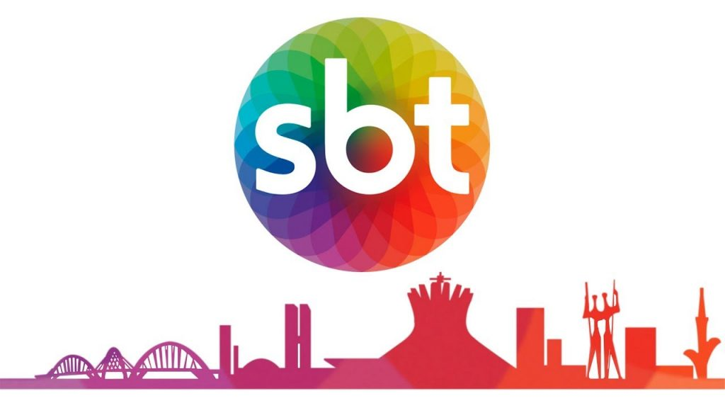 SBT canal